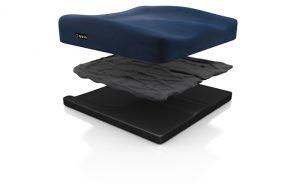 Dyna Form 174 Air Pro Plus Alternating Cushion Direct