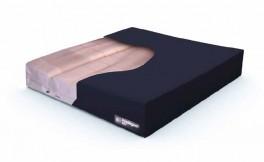 inteligent-air-cushion