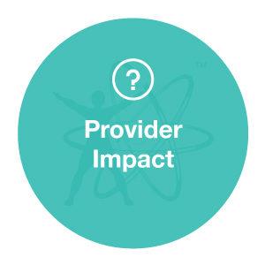 provider-impact