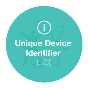 unique-identifier