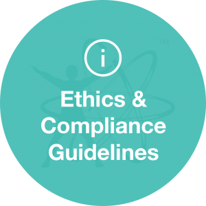 ethics-guidelines