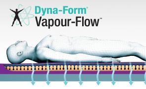 DHS-Vapour Flow-295x180