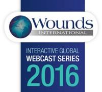 wounds-web-cast-logo